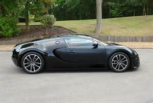How Much Are Bugatti Cars How Much Do Bugatti S Cost 19 High Resolution Car