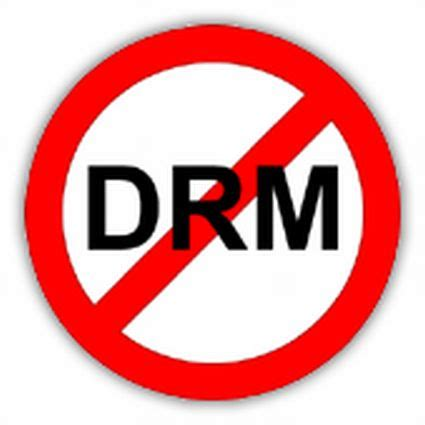 why we need an e book drm dmca exemption | teleread news