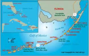 islamorada fishing charters islamorada saltwater fishing map