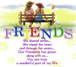 happy friendship day greetings card free s day cards 2012