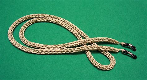 stormdrane s eyeglass holder leash lanyard tether