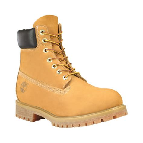 timberland classic shoes and boots for new 100