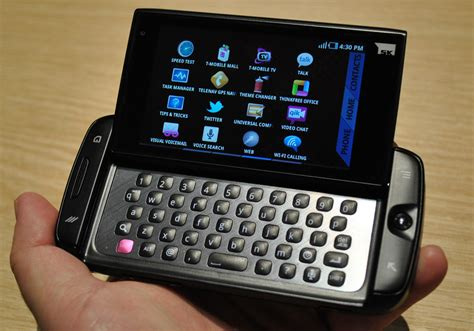 sidekick mobile t mobile retires sidekick 4g but brand will return free