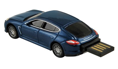 Porsche Usb by Porsche Panamera Usb Flash Drive Djmania