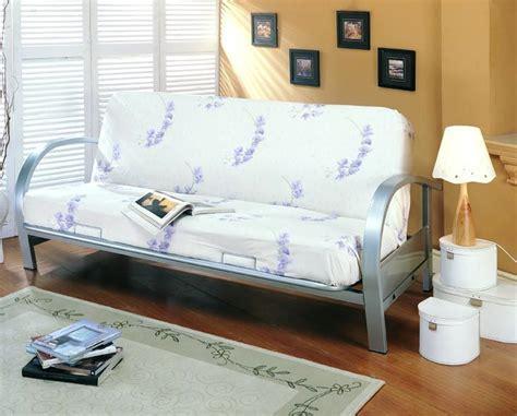 futons austin futon glomorous futons austin 2017 design the futon