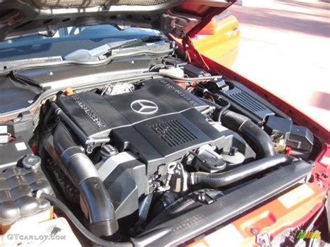 1992 mercedes 400se engine 1992 free engine image for user manual download 1992 mercedes benz sl 500 roadster 5 0 liter dohc 32 valve v8 engine photo 43494572 gtcarlot com