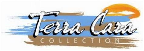 terra cara collection trademark of floor and decor outlets