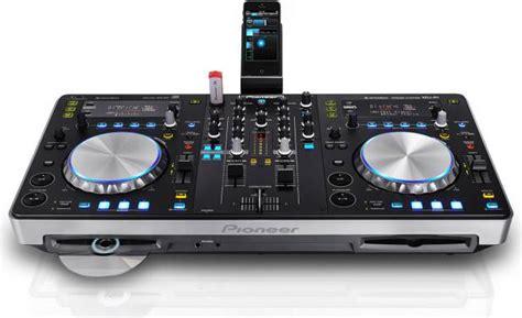 console dj virtuale pioneer console dj dj mixer dj wireless wifi 2