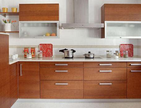 decoraciones de cocinas pequenas  modernas