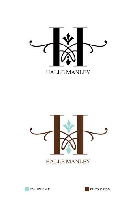 design a personal logo graphic designer personal logo exles www imgkid com