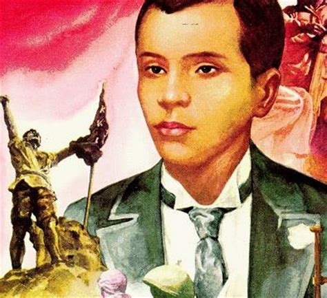 bonifacio day 2015 theme | the filipino scribe