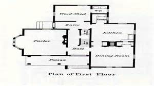 tiny victorian houses small house floor plans photos plan cottage and caribbean