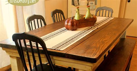 build your own farmhouse table is how to build your own farmhouse table for