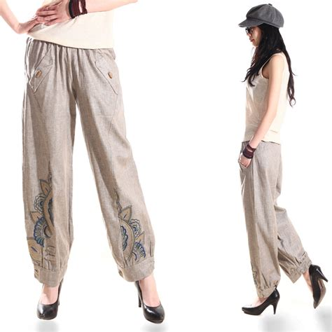 current pant styles for women latest pants for women pant so