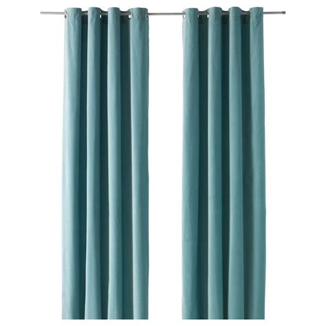 Ikea Nursery Curtains Best 25 Curtain Lights Ideas On Pinterest Bedroom Lights Bed Canopy And College