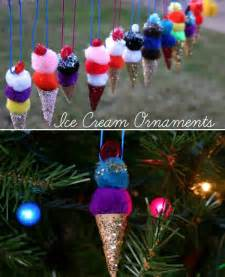 Amy s daily dose simple and affordable diy christmas decorations