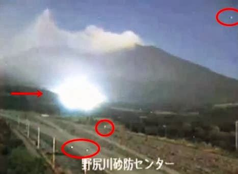 earthquake lights mysterious sky phenomenon is sign of potential earthquake