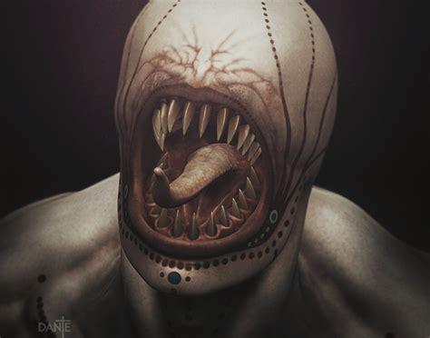 Is A Screamer by Image Gallery Screamer