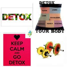How To Detox Without Overloading Your With Toxins by 1000 Images About Detox 101 On Detox Health