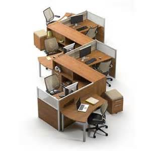 contemporary modular office furniture top 25 best commercial office furniture ideas on