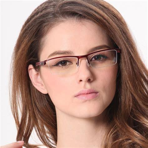 recent news post typography design studio newhairstylesformen2014 discount designer eyeglasses roupai brand designer 2017