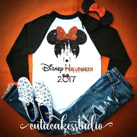 Raglan Scary Mickey 57 best disney t shirt costumes images on mickey mouse family shirts disney