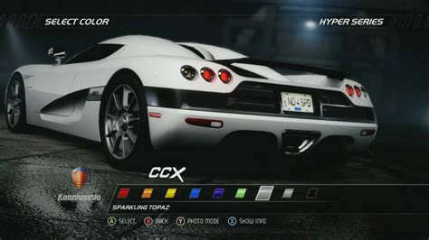 koenigsegg agera need for speed pursuit need for speed pursuit koenigsegg ccx youtube