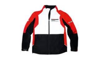 Porsche Merchandise Jackets For Him Home Porsche Driver S Selection