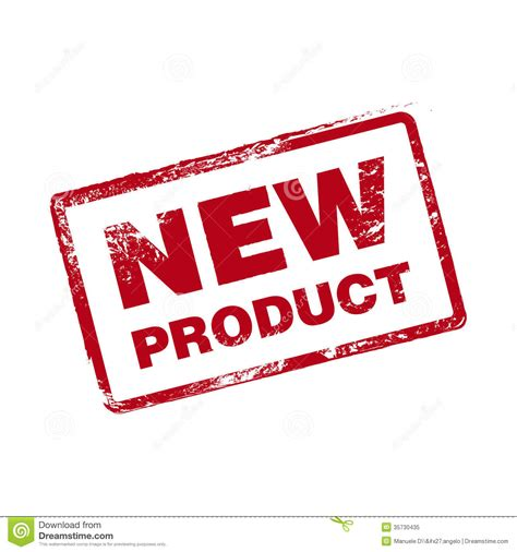 best new products new product vector st royalty free stock photo image