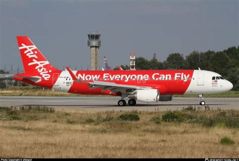 airasia wifi airasia is now testing inflight wi fi service line
