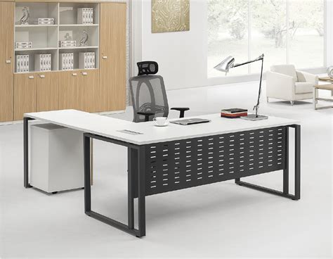 office executive desks products