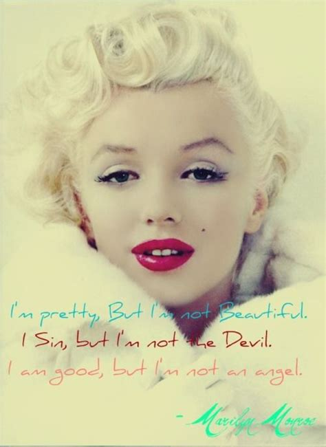 marilyn monroe tattoo quotes tumblr 1000 ideas about marilyn monroe on pinterest milton