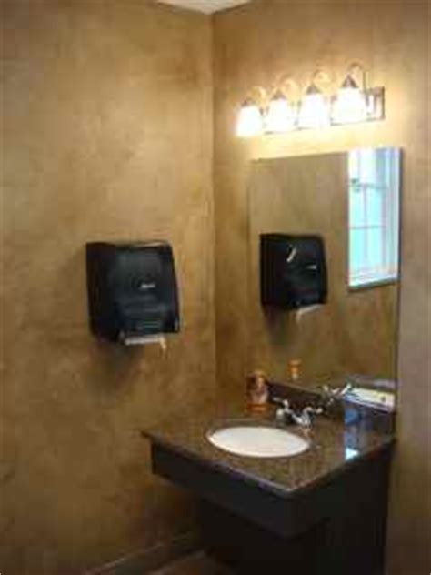 bathroom faux paint ideas bathroom paint finish 187 bathroom design ideas