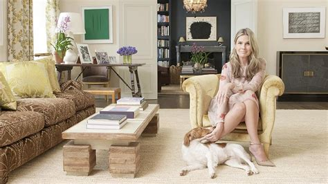Purple Livingroom how to choose the perfect scent with aerin lauder youtube