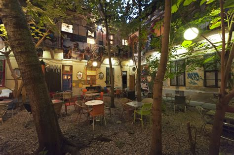 top 10 bars in budapest 6 budapest ruin pubs the crowded planet