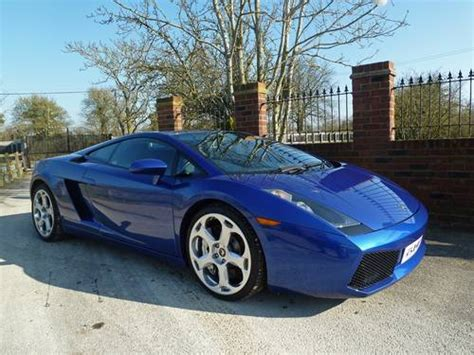 how to learn all about cars 2004 lamborghini gallardo user handbook 2004 lamborghini gallardo e gear coupe for sale for sale car and classic