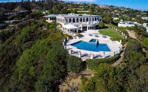 most expensive house in the world top 10 of the most expensive houses in the world beverly