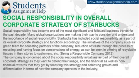 corporate social responsibility thesis conclusion csr essay writingquizzes web fc2