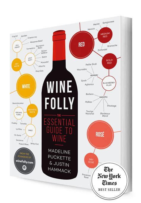 wine folly book wine folly learn about wine