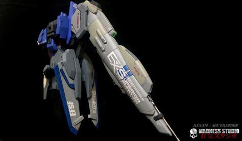 Mr Color C 11 Light Gull Gray Gundam Model Kitt Paint alvin ketamine s mg 1 100 msa 0011 ext ex s gundam photoreview eng info gunjap