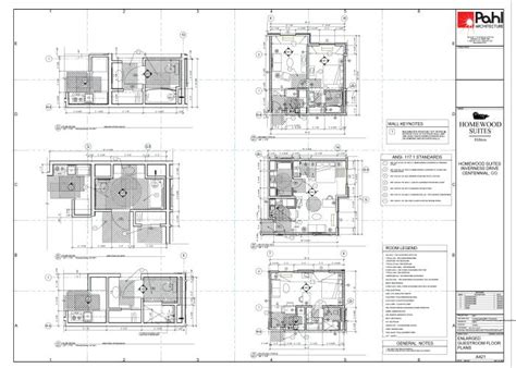 homewood suites floor plans houseofaura homewood suites 2 bedroom floor plan 2