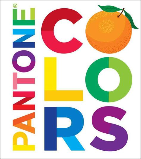 color book 5 minutes with pantone s herbert color expert