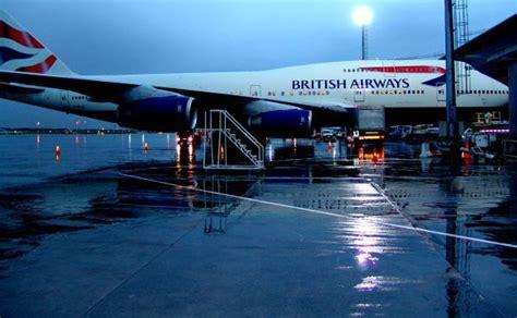 british airways south africa to london flights british airways flights in south africa 2017 ototrends net