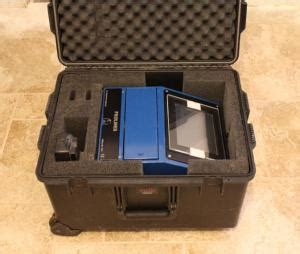 Prodim Proliner 8cs 3d Digital Templating System For Sale Pre Owned Survey Equipment Digital Templating Systems