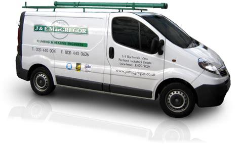 Mcgregor Plumbing Heating by J E Macgregor Plumbing