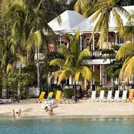 catamaran hotel antigua tripadvisor the catamaran hotel updated 2018 prices reviews