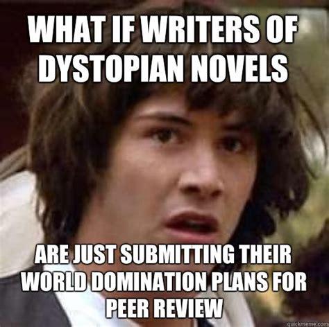 Meme Writer - best 25 writer memes ideas on pinterest writing memes