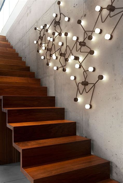 interior lighting ideas 646 best for the home ls and light design images on