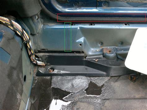 Karpet Bmw E36 Karpet Mie e36 carpet removal diy carpet vidalondon