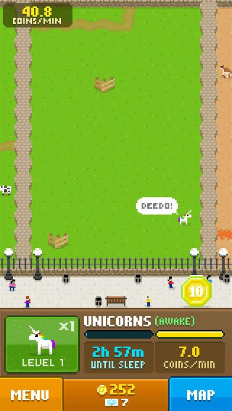 13 best images about disco zoo on pinterest you re 15 best disco zoo images on pinterest the zoo zoos and